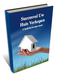 Succesvol uw huis verkopen !